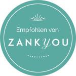 badge_eineprisesalz-zankyou