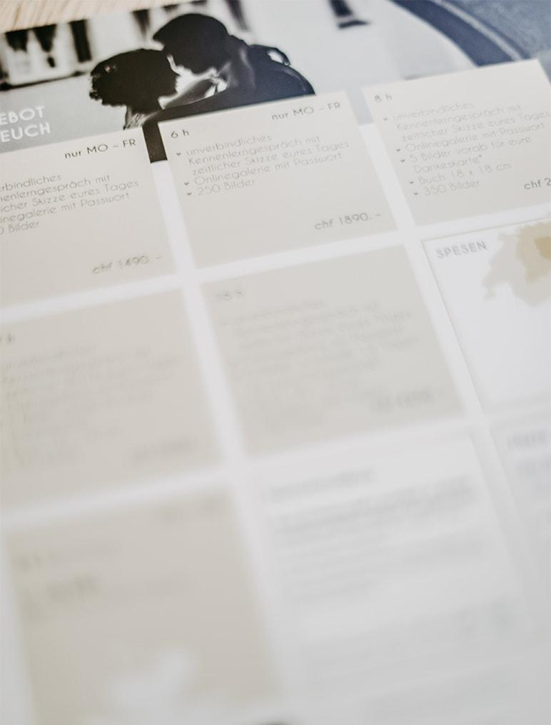 hochzeitsfotografie-luzern-leistungen-packages